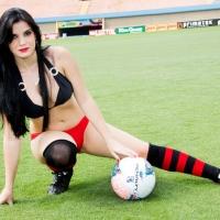 marielly-helou-reis-atletico-goianiense-musa-goianao-2013-3