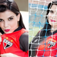 marielly-helou-reis-atletico-goianiense-musa-goianao-2013-8