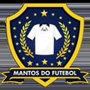 Mantos do Futebol